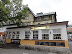 Špindlerovská hospoda - Špindlerův Mlýn