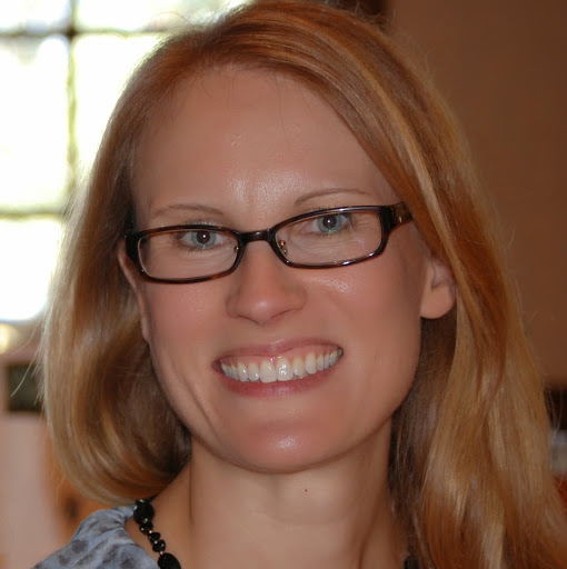 Christy Neal