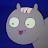 Blake Williams avatar image