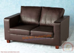 Ghế sofa đôi SOFA04