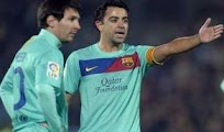 Barcelona Rayo Vallecan vivo online directo Liga BBVA