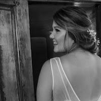 Bianca Hill's avatar