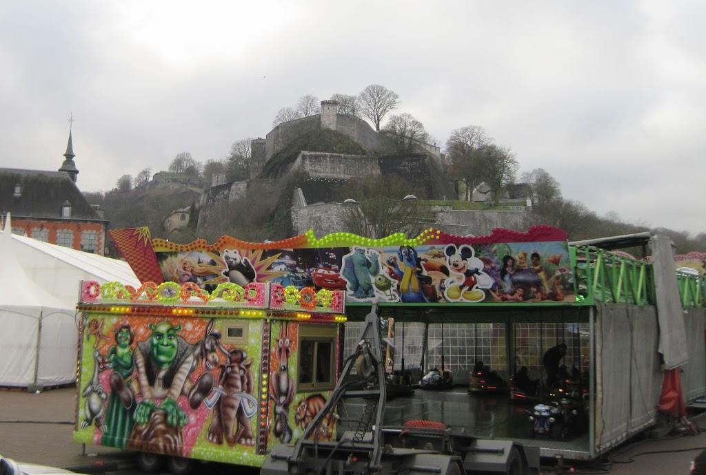 那慕尔Namur美图美景,分享一下 - 半省堂 - 1
