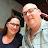 Shawn Grissom avatar image