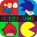 Guess the Game Quiz Walkthrough
