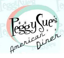 Peggy Sue's