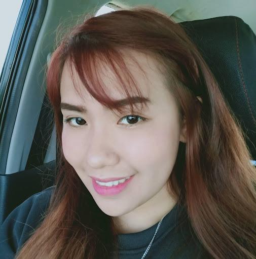 Avatar - Ivy Jane Jacinto