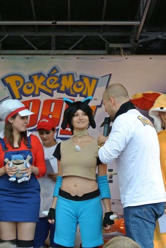 Bilder und mehr vom Pokémon-Day 2013 DSC_1811