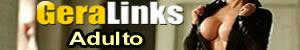 www.m3uonline.com-parceiro-GeraLinks