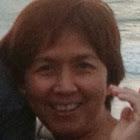 Wawa's picture
