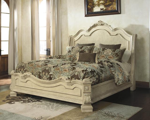 Pre Sale Products All American Mattress Amp Furniture
