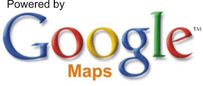 Planifica tu camino con Google Maps