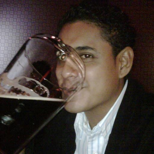 Armando Solorio