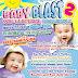 OBM Baby Blast event 2