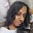 Aparna Joshi avatar image