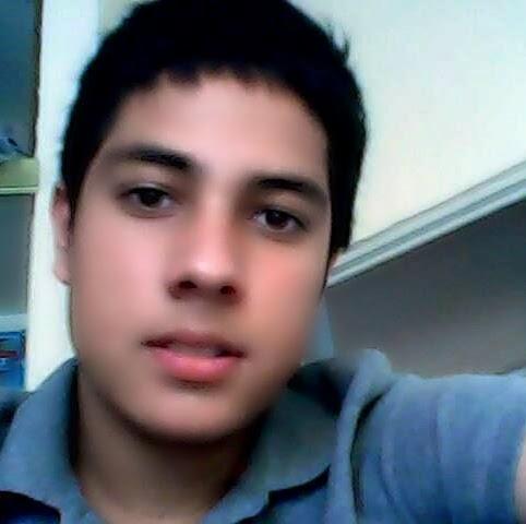Fernando Gamez