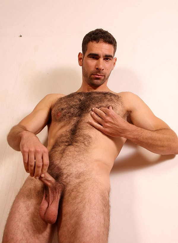 photo gay amateur rencontre de cul