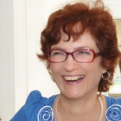 Lenore Meyer