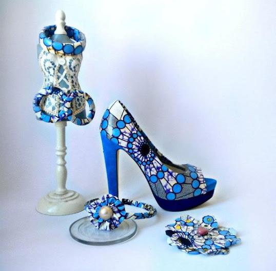 miry zapatos carpe diem moda