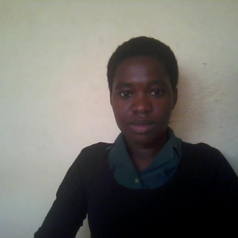 Victoria Owusu Photo 5