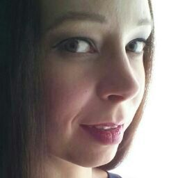 Stephanie Ritchey Photo 10