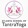 Atlanta School of Tantra Yoga