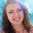 Jenn Graham avatar image