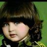Zakir Khan mashwani