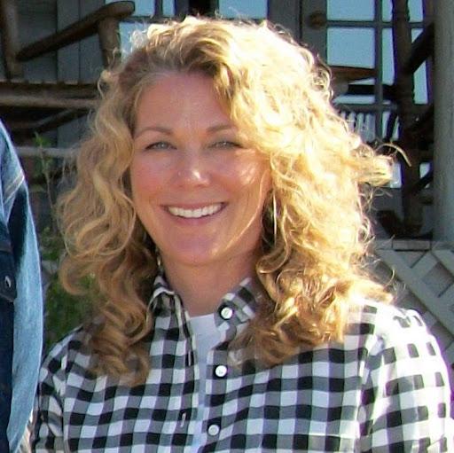 Jill Raab Photo 5
