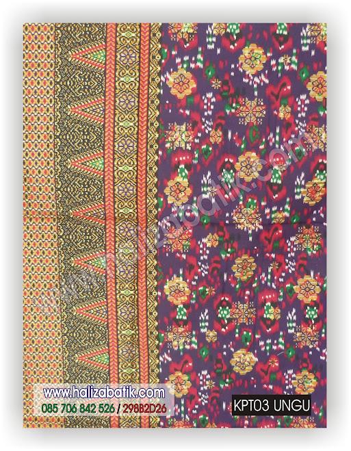 online shop, motif batik sederhana, gambar kain batik