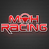 MOHRacing