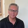 Francis Vasquez