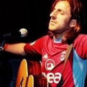 Who is TRABZONSPOR FM?