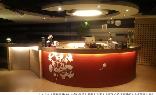 120611瘋牛排(光復店)withQplusTeam016.jpg