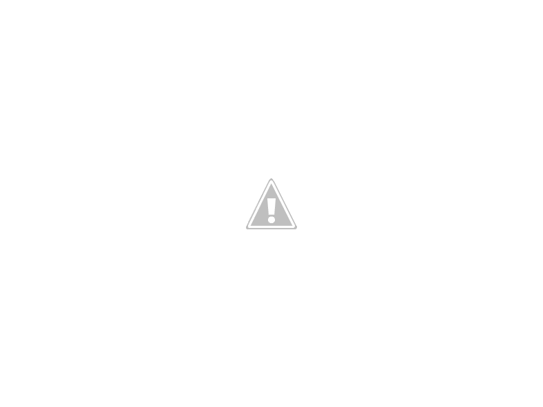 plywood utility launch or fishing boat - Kota Kinabalu Malaysia