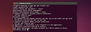 APT in Ubuntu Linux