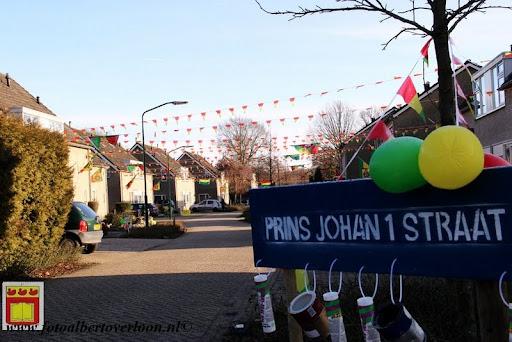 versierde tuin en straat overloon 2013  (21).JPG