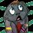 Vix Zekken avatar image