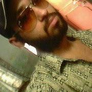 Jaspreet Bhamra Photo 5