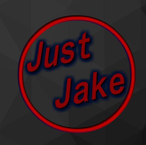 Jake Bauer