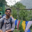 Akhil Yadav
