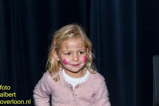 Kindermarkt - Schoenmaatjes Overloon 09-11-2014 (41).jpg
