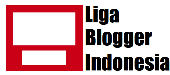 Liga Blogger Indonesia (LBI)