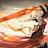 tobias kneidinger avatar image