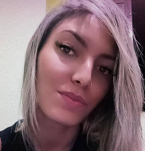 Geovana Santos picture