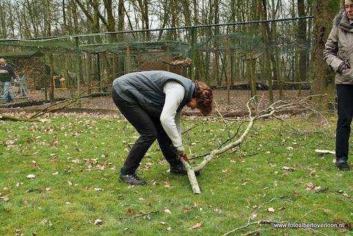 houthakkersmeewerkdag overloon 3-03-2012 (28).JPG