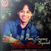 Lirik Lagu Bali Widi Widiana - Pada Pada Ngelah Hobi