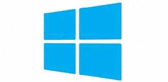 En un futuro habrá una sola versión de Windows