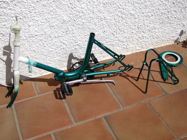 Restauración bici BH by Motoret - Página 3 IMG_4740%2520%2528Copiar%2529