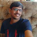 Akash Dugam